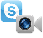 skype-psychic